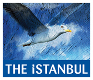 The İstanbul